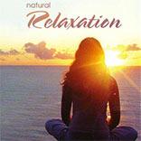 https://cdnwapdom.shemaroo.com/shemaroomusic/imagepreview/250x350/natural_relaxation_250x350.jpg?selAppId=shemaroomusic