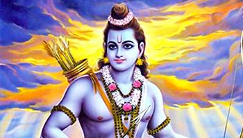 https://cdnwapdom.shemaroo.com/shemaroomusic/imagepreview/250x350/ram_krishna_bhajan_250x350.jpg?selAppId=shemaroomusic