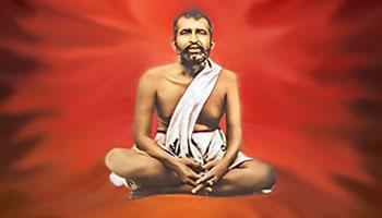 https://cdnwapdom.shemaroo.com/shemaroomusic/imagepreview/250x350/ramkrishna_paramhansa_bengali_bhaktigeet_250x350.jpg?selAppId=shemaroomusic