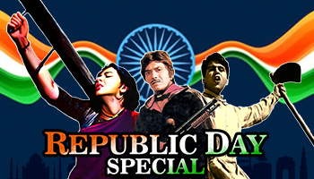https://cdnwapdom.shemaroo.com/shemaroomusic/imagepreview/250x350/republic_day_special_250x350.jpg?selAppId=shemaroomusic