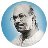 https://cdnwapdom.shemaroo.com/shemaroomusic/imagepreview/250x350/salil_chowdhury_250x350.jpg?selAppId=shemaroomusic