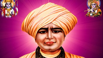 https://cdnwapdom.shemaroo.com/shemaroomusic/imagepreview/250x350/sant_jalaram_gujarati_bhaktigeet_250x350.jpg?selAppId=shemaroomusic