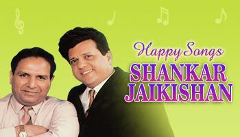 https://cdnwapdom.shemaroo.com/shemaroomusic/imagepreview/250x350/shades_of_shankar_jaikishan_-_happy_250x350.jpg?selAppId=shemaroomusic