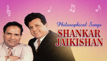 https://cdnwapdom.shemaroo.com/shemaroomusic/imagepreview/250x350/shades_of_shankar_jaikishan_-_philosophical_250x350.jpg?selAppId=shemaroomusic