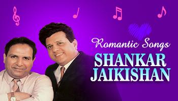 https://cdnwapdom.shemaroo.com/shemaroomusic/imagepreview/250x350/shades_of_shankar_jaikishan_-_romantic_250x350.jpg?selAppId=shemaroomusic