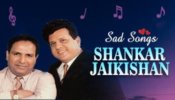 https://cdnwapdom.shemaroo.com/shemaroomusic/imagepreview/250x350/shades_of_shankar_jaikishan_-_sad__250x350.jpg?selAppId=shemaroomusic