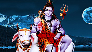 https://cdnwapdom.shemaroo.com/shemaroomusic/imagepreview/250x350/shankar-_mantra_250x350.jpg?selAppId=shemaroomusic