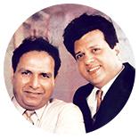 https://cdnwapdom.shemaroo.com/shemaroomusic/imagepreview/250x350/shankar_jaikishan_250x350.jpg?selAppId=shemaroomusic
