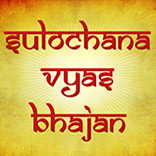 https://cdnwapdom.shemaroo.com/shemaroomusic/imagepreview/250x350/sulochana_vyas_bhajan_250x350.jpg?selAppId=shemaroomusic