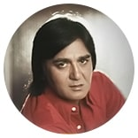 https://cdnwapdom.shemaroo.com/shemaroomusic/imagepreview/250x350/sunil_dutt_250x350.jpg?selAppId=shemaroomusic