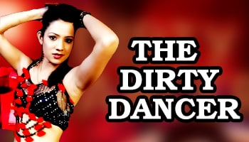 https://cdnwapdom.shemaroo.com/shemaroomusic/imagepreview/250x350/the_dirty_dancer_250x350.jpg?selAppId=shemaroomusic