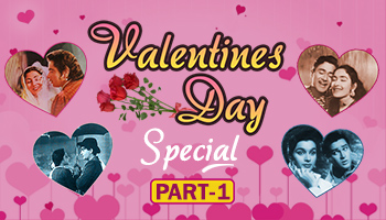 https://cdnwapdom.shemaroo.com/shemaroomusic/imagepreview/250x350/valentine_special_part_1_250x350.jpg?selAppId=shemaroomusic