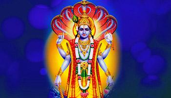 https://cdnwapdom.shemaroo.com/shemaroomusic/imagepreview/250x350/vishnu_gujarati_bhajan_250x350.jpg?selAppId=shemaroomusic