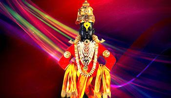https://cdnwapdom.shemaroo.com/shemaroomusic/imagepreview/250x350/vitthal_marathi_bhaktigeet_250x350.jpg?selAppId=shemaroomusic