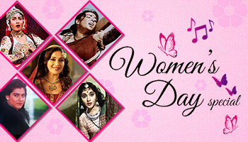 https://cdnwapdom.shemaroo.com/shemaroomusic/imagepreview/250x350/womens_day_special_250x350.jpg?selAppId=shemaroomusic